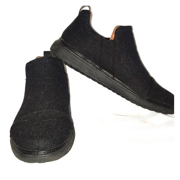 Skechers Shoes | Skechers Folten Mens